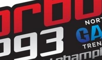 Sport - Torbole 293 North Lake Garda Trentino World Championship